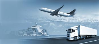 Transporte_Mudimodal