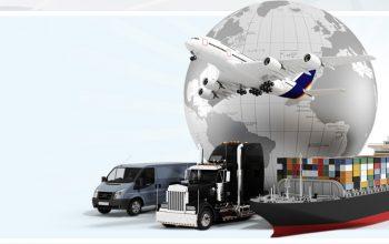 cfr-rinkens-slideshow-freight-forwarding